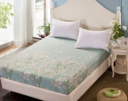 Fashionable Bedspread