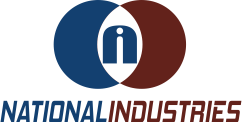 The National Industries